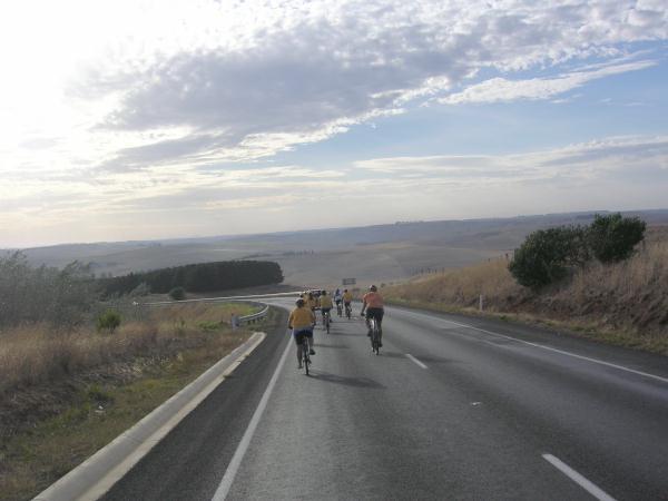 Adelaide Melbourne Bike Ride 2008 088.JPG